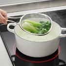 調理の道具