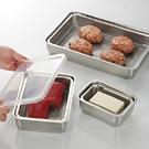Food Preparation Tools